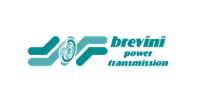 Brevini 1