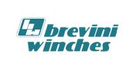 Brevini Winches 1